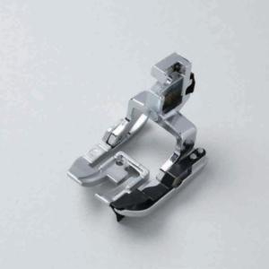 1/4 inchfot - AcuFeed (G2B)