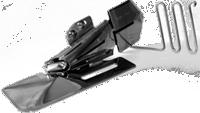 Kantbandsvikare 1/2 inch (G1A-1D)