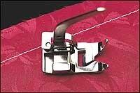 Trikåfot (G2,3)