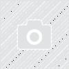 Iläggsplatta G (MCH9400)
