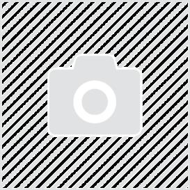 Hoop # 1 standard (MC5000/5700/9000)