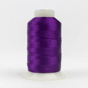 Accent Purple