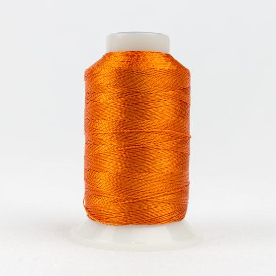 Accent Orange