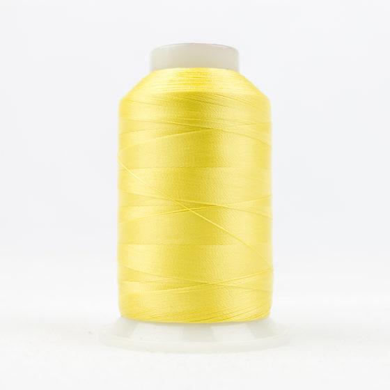 Deco-Bob Soft Yellow