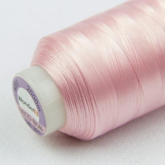 Deco-Bob Soft Pink