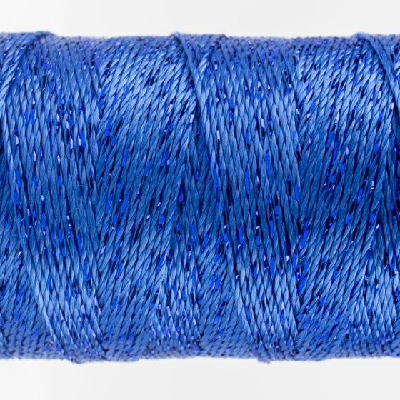 Dazzle True Blue