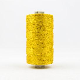 Dazzle Sunny Yellow