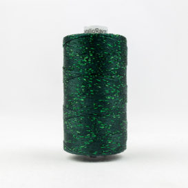 Dazzle Forest Green