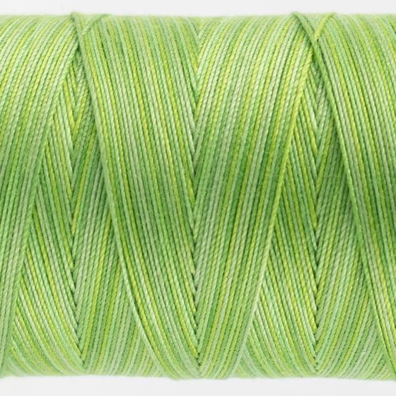 Fruitti Grass