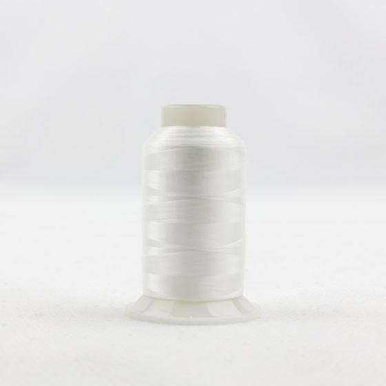 Invisafil Bleached White