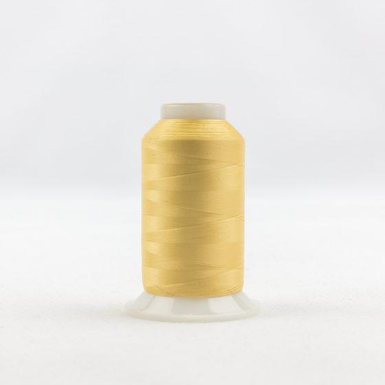 Invisafil Soft Gold