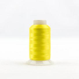 Invisafil Daffodil Yellow