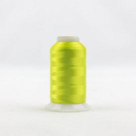 Invisafil Chartreuse
