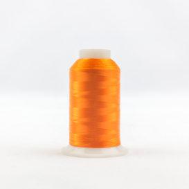 Invisafil Pure Orange