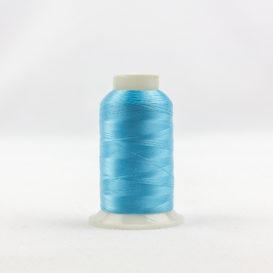 Invisafil Bright Turquoise