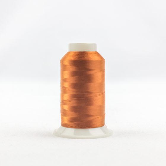 Invisafil Rust