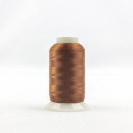 Invisafil Cinnamon