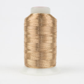 Metallic Spottlite Soft Copper