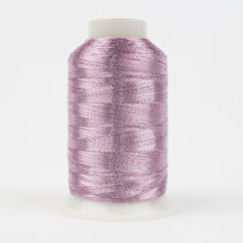 Metallic Spottlite Soft Pink