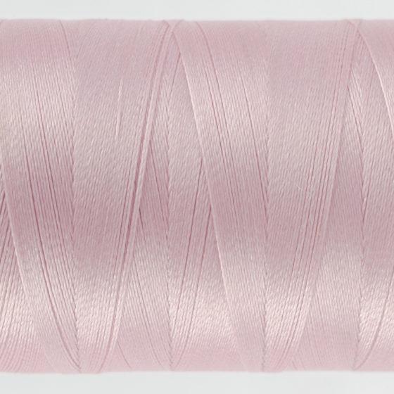 Polyfast Silky Pink