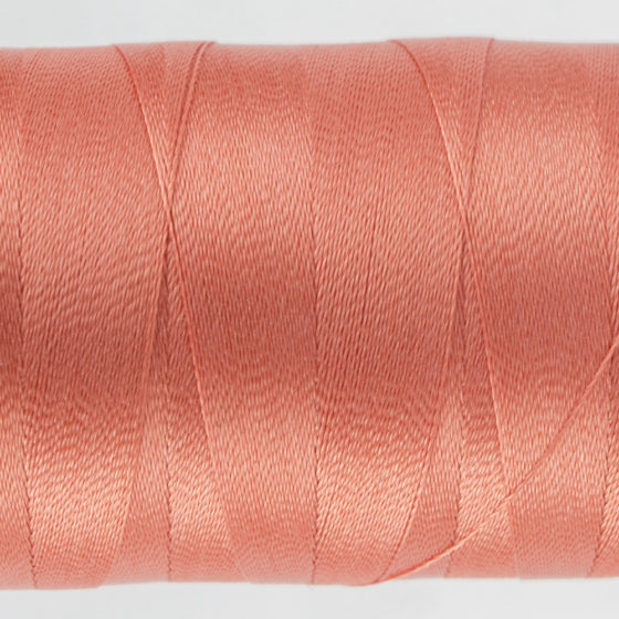 Polyfast Salmon Pink