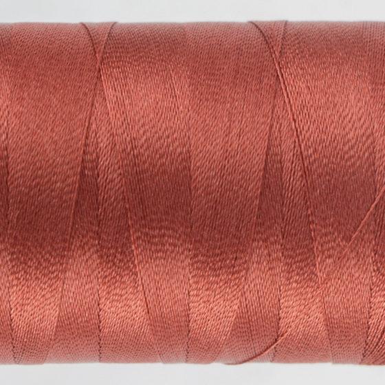 Polyfast Rust Pink