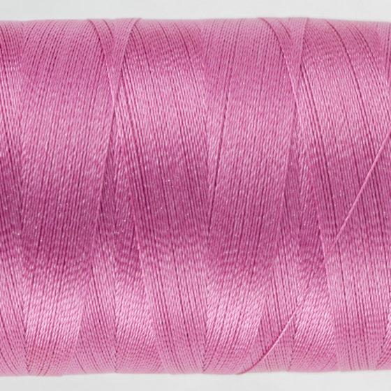 Polyfast Wild Pink