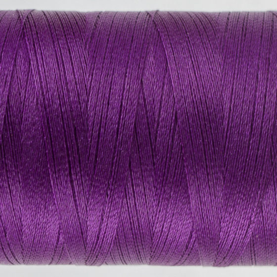 Polyfast Bright Mulberry