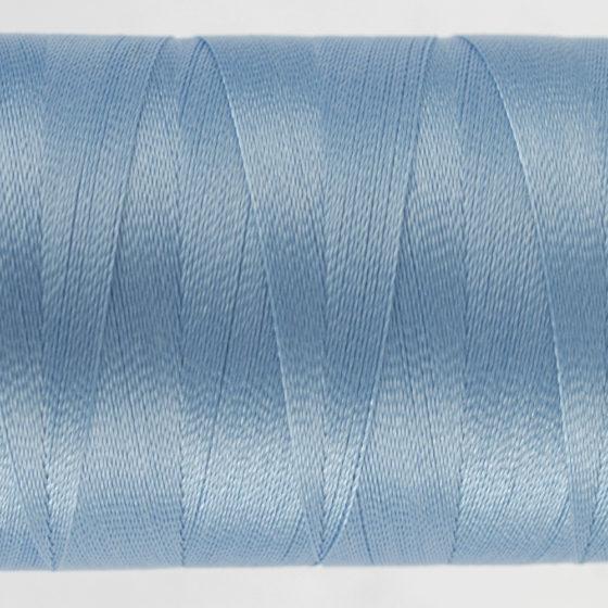 Polyfast Seashell Blue