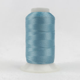 Polyfast Dark Seashell Blue