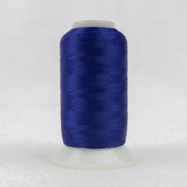 Polyfast Dark Royal Blue