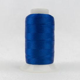 Polyfast Bright Blue