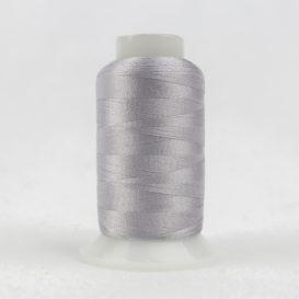 Polyfast Lilac Silk