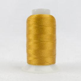 Polyfast Dark Gold