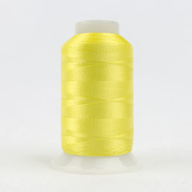 Polyfast Bright Lemon