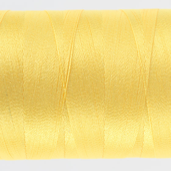 Polyfast Warm Yellow