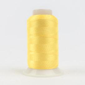 Polyfast Warm Yellow