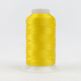Polyfast Canary Yellow