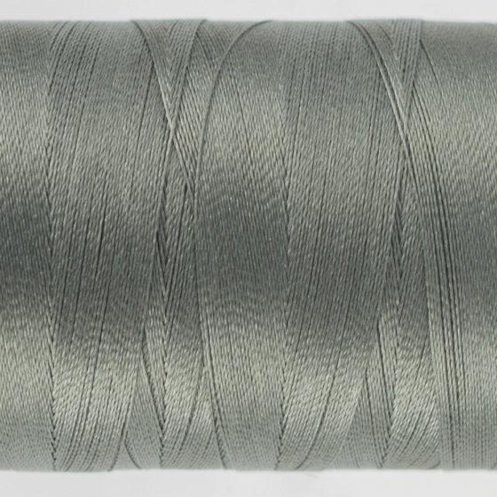 Polyfast Steel Grey