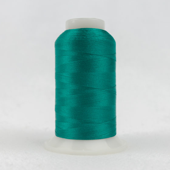 Polyfast Turquoise