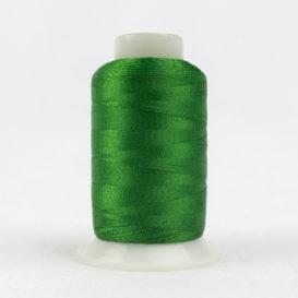 Polyfast Medium Lime Green
