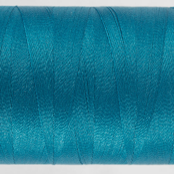 Polyfast Bright Pacific Blue