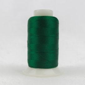 Polyfast Dark Mint