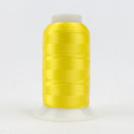 Polyfast Vibrant Yellow