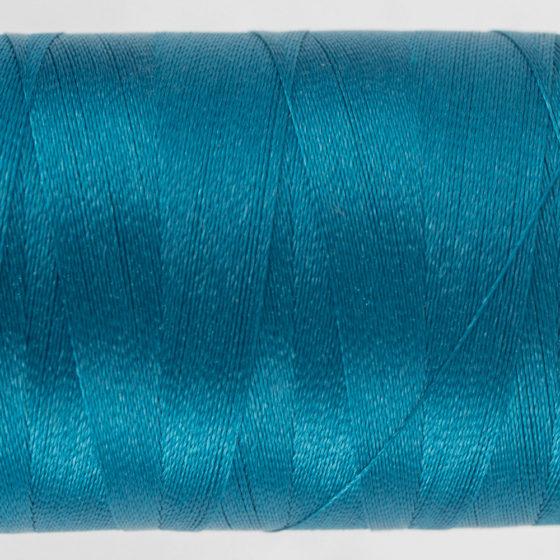 Polyfast Vivid Blue