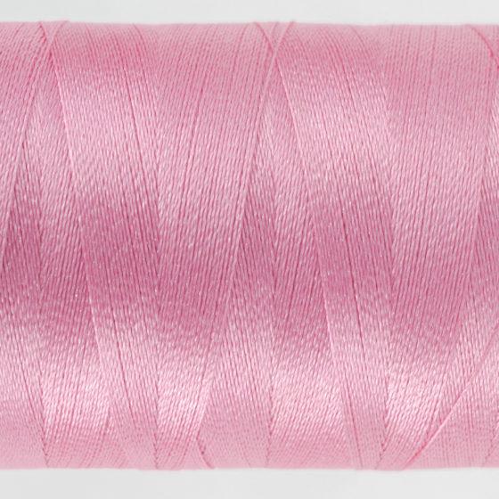 Polyfast Prism Pink
