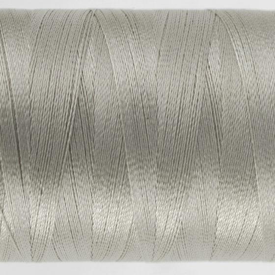 Polyfast Silver Grey