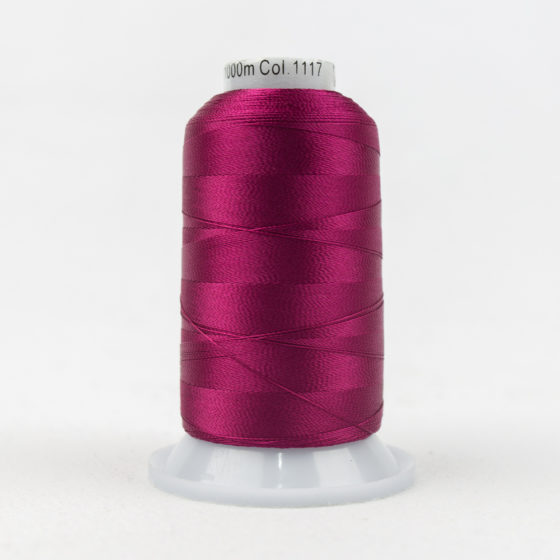 Splendor Dark Fuchsia
