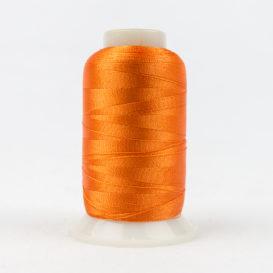 Splendor Soft Tangerine