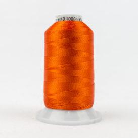 Splendor Deep Tangerine